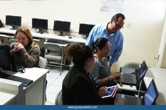 curso_objeto_de_aprendizaje_con_office_mix
